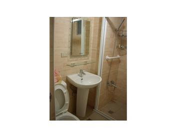 浴室地磚磁磚更新