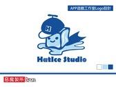 HatIce Studio