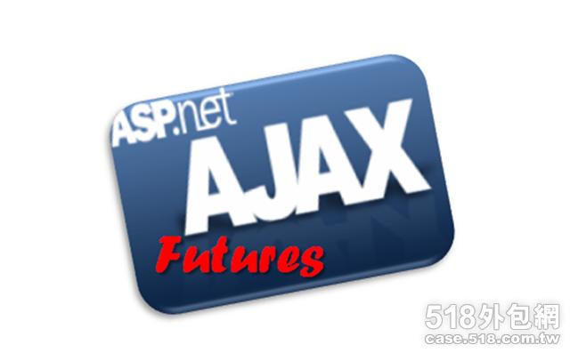 Asp.Net,PHP,JAVA