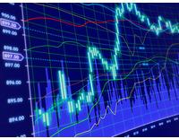 股票自動交易系統-Jason hung