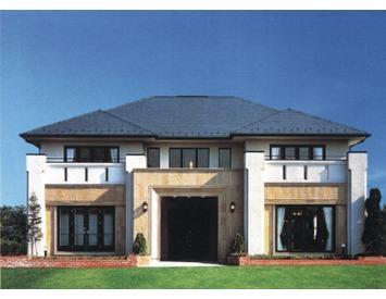 房屋修繕 承包工程
