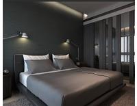室內設計規劃-冠誠整合設計(ZYT Design)