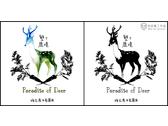 墾丁鹿境Paradise of deer