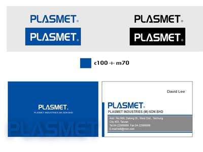 PLASMET INDUSTRIES