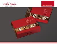 產品包裝設計-Ailsa Studio 光衍工作室