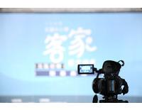 影像紀錄(平面|動態|空拍)-KINO Studio 奇諾影像