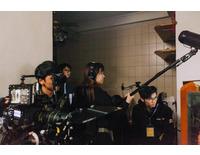 微電影Film|廣告CF拍攝-KINO Studio 奇諾影像