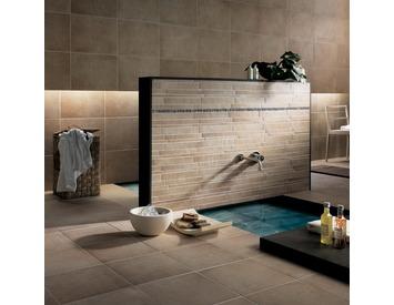 浴室衛浴設備規劃設計