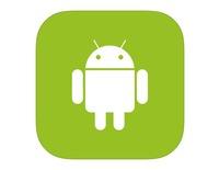 原生Android APP-0x00