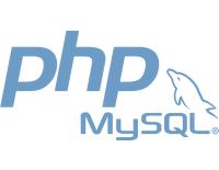 PHP+MySQL-0x00