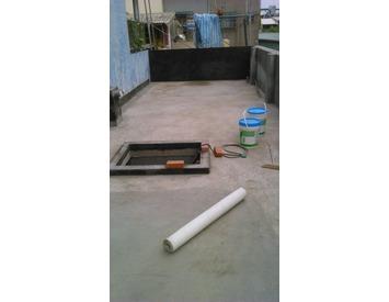 房屋修繕  防水泥作水電