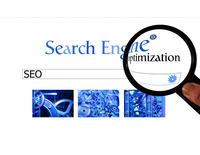 網路seo點擊優化系統-互聯科技工作室