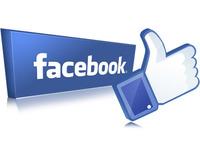 FB小編-互聯科技工作室