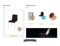 購物網站/開店系統-驣星軟體(股)公司