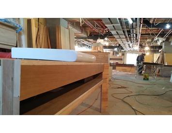 工程承包、房屋裝潢、木作工程