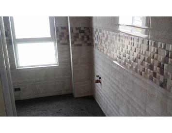 室內壁磚施工