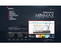 頂級網頁設計服務-雲端數位科技有限公司