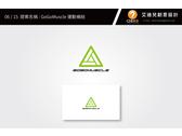 網路商店 形象LOGO設計
