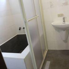 房屋修繕  防水工程