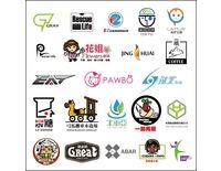 LOGO/商標設計-ID設計工作室