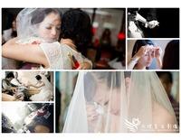婚禮紀錄 平面攝影 婚禮攝影師-Jerry 婚攝杰瑞 (全職攝影師)