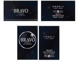 BRAVO_NAIL SHOP
