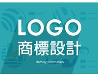 Logo商標設計-宏捷資訊股份有限公司