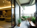 3d效果圖代繪-集成雅緻 空間設計