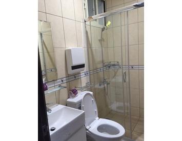 房屋修繕一條龍服務(防水工程)