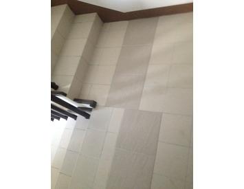 各類磁磚.地磚.壁磚及樓梯磚鋪設