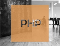 PHP網站系統建置-郭先生 ALAN