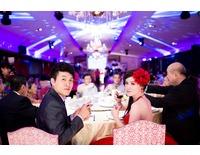KATOH 婚禮攝影-Katoh 攝影工作室(婚攝/商攝)