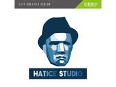HatIce Studio LOGO