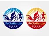 GoGoMuscle 運動補給 網路商店