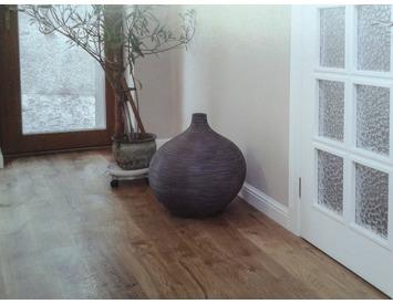 塑膠地板、超耐磨地板