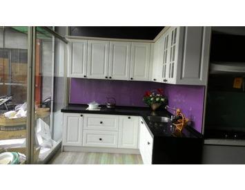 廚具系統櫃