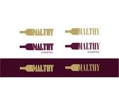貿易公司標誌設計