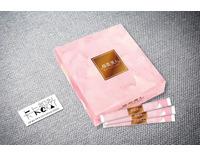 包裝設計/產品設計-卡卡品牌設計
