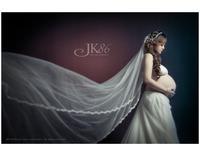 孕媽咪藝術寫真-JK86.Art 藝術攝影工作室