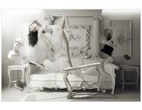 後製合成,特殊合成-JK86.Art 藝術攝影工作室