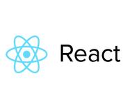 react.js 前端系統架設-路克工作室