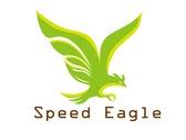Speed Eagle-LOGO