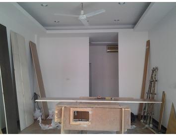 房屋裝潢工程