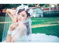 婚紗攝影寫真/自助
