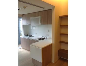 木作、系統櫃、廚具工程