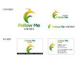 Follow Me 台灣花鹿米