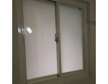 隔音窗施 承造