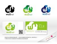 Logo設計-壹念設計anyes360.com