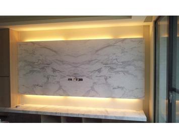 裝潢工程-天然石材
