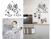 Polo Cafe 提案
